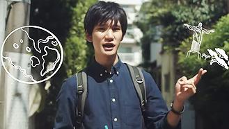 トラノコ動画『ME』