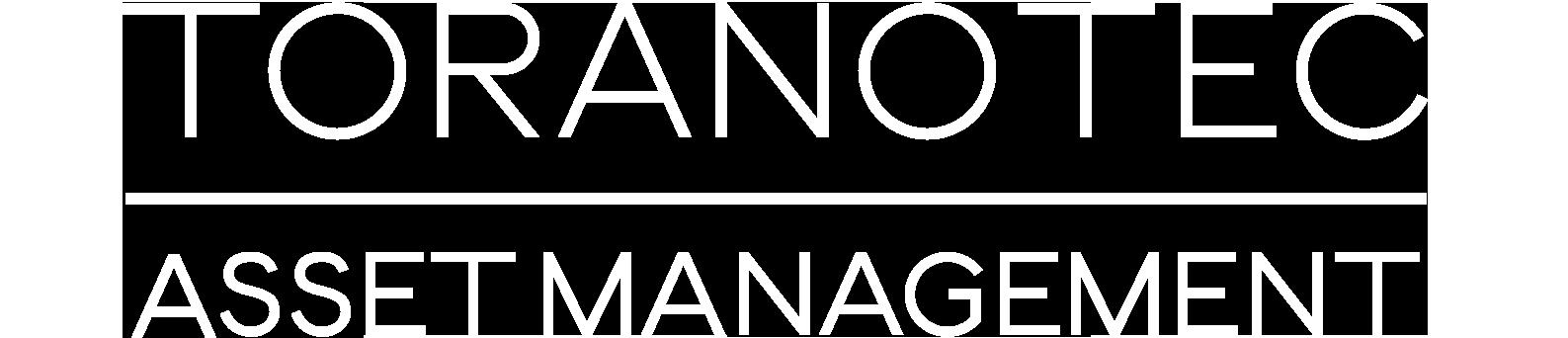 TORANOTEC投信投資顧問株式会社